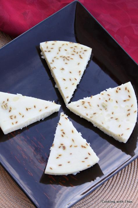 kinnathappam recipe