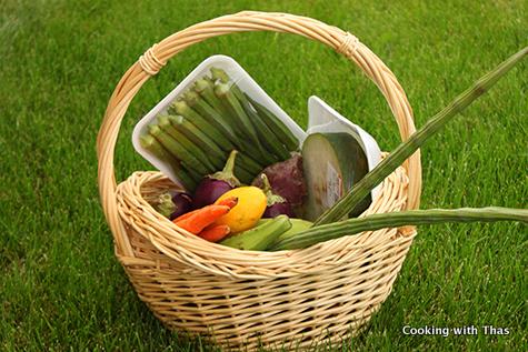 onam-veggies