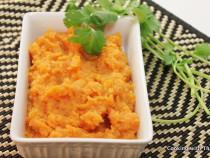 masked-sweet potatoes