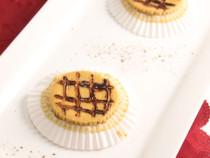 capuccino-cheesecake1