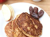dates-pancake