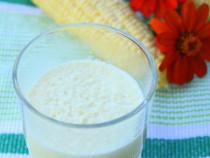 corn milkshake-001