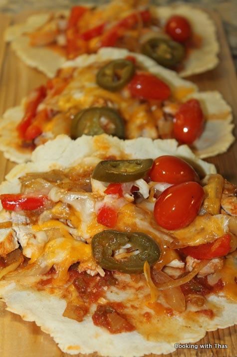 chicken-taco