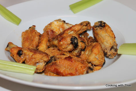 chicken-wings-baked