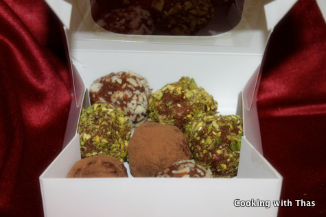 chocolate-truffle-1-2