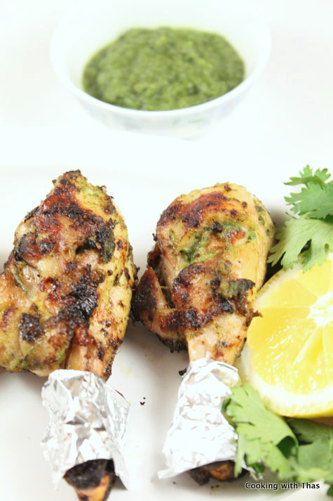 grilled-cilantro-drumsticks-1