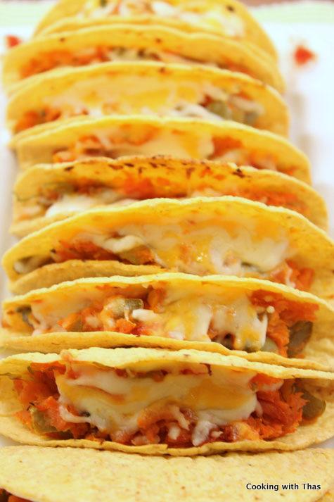 veggie-taco1
