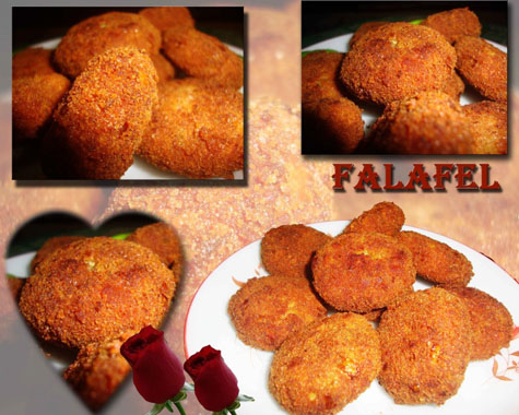 falafal by hisham copy