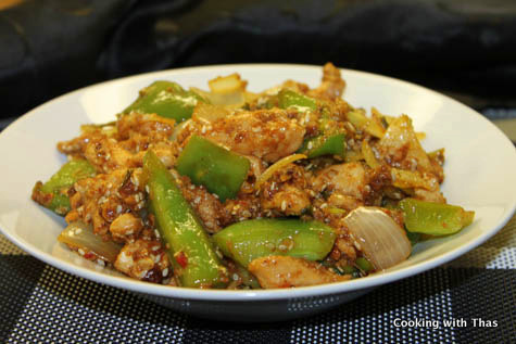 sesame-chicken1