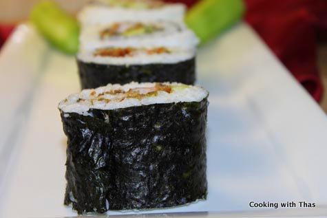 shrimp-tempura-sushi