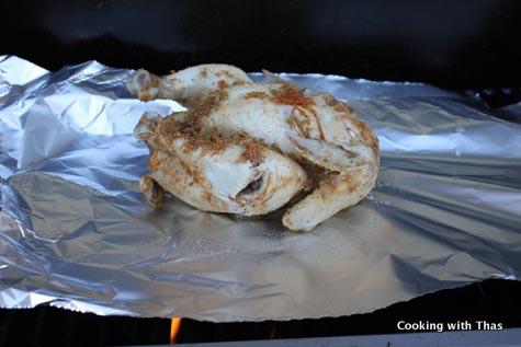 grilling chicken1