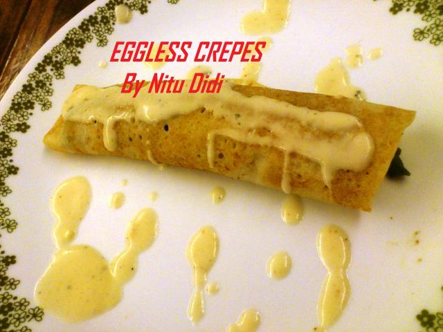 eggless-crepes-with-asparagus-filling-n-mushroom-sauce