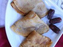 Dates-crepes