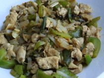 basil-chicken
