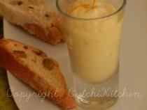 pistachio cream pots thasneen 1