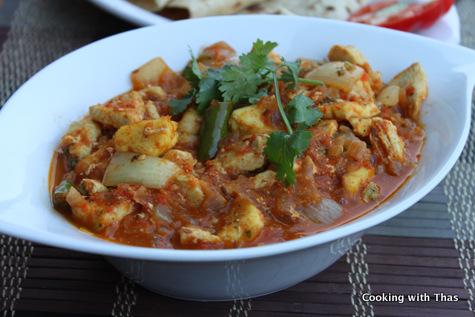 recipe: chicken dopiaza recipe bengali [31]