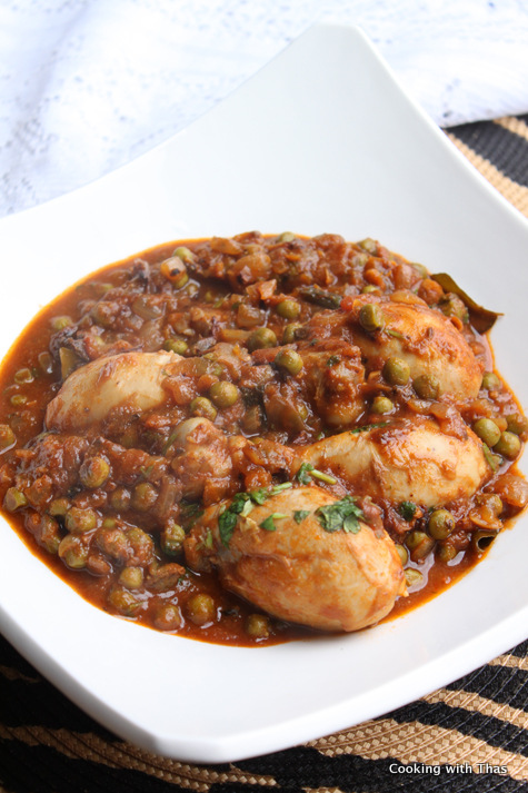 chicken-peas-curry