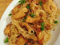 1-lemon-sesame chicken-noodles
