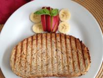 banana-panini