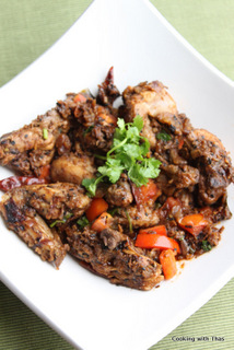 chicken-in-tamarind-sauce