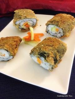 tempura-sushi-rolls