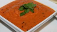 Tomato-Chutney-2
