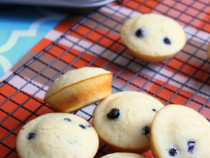 pancake-muffin