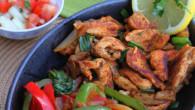 chicken-fajita