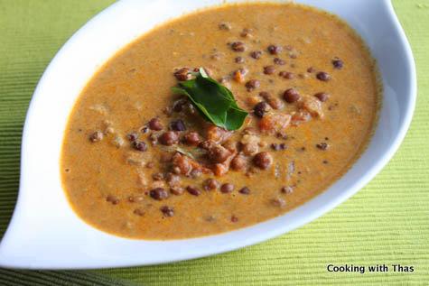black-chick-peas-curry1