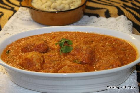 chicken-balls-in-cauliflower-sauce1