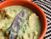 chicken-korma-with-almonds