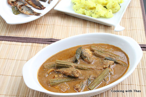 fish-in-roasted-coconut-gravy1