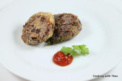 mushroom-cutlet1