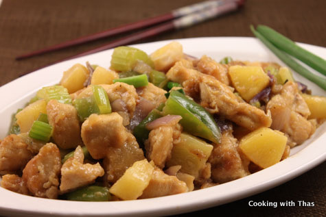 pineapple-chicken1