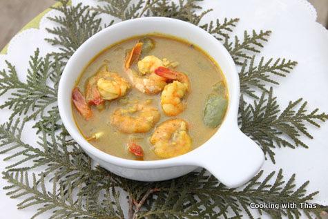 shrimp-cilantro-curry1