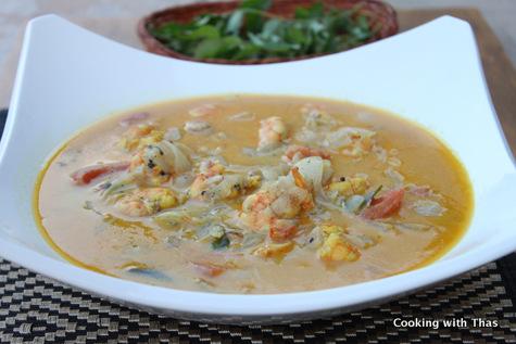 shrimp-moli1