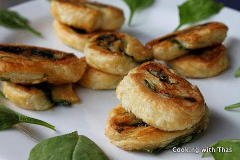 spinach-cheese-rolls1