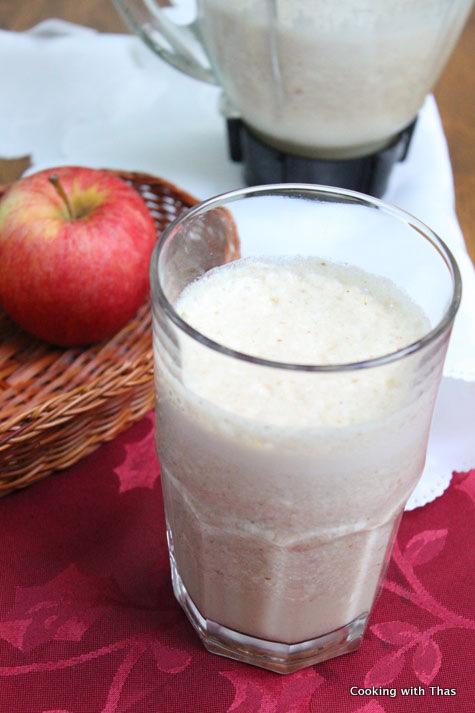 apple-dates-shake