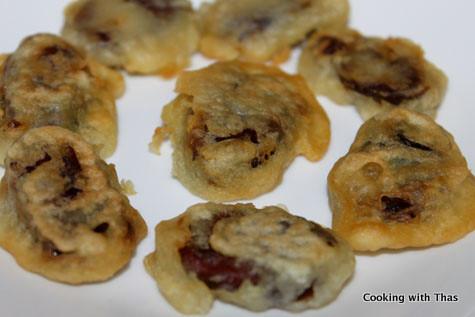 dates-tempura