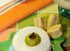 Guava-pudding