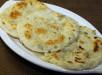 green onion-pancakes
