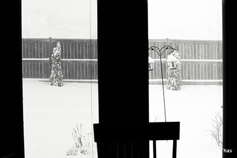 snow-2015