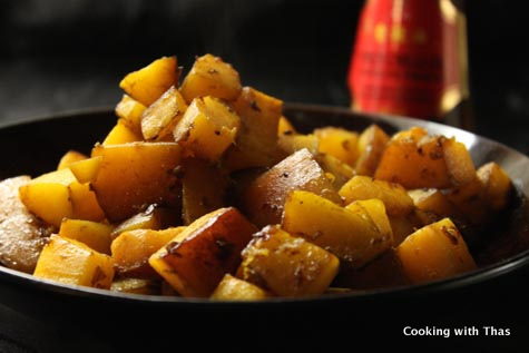 asian-flavored-oven-roasted-butternut-squash