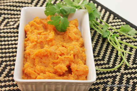 masked-sweet-potatoes