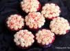 Red-velvet-cupcakes