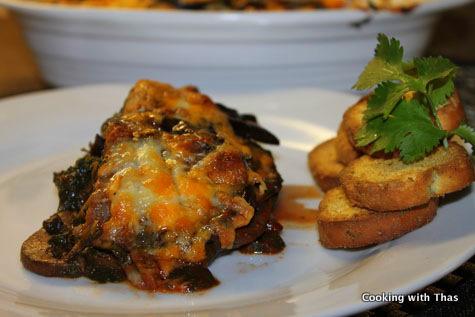 eggplant-lasagna1