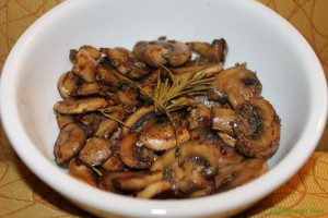glazed-mushrooms