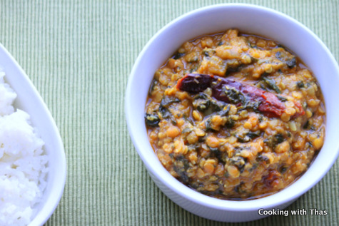 lentil-spinach-curry1