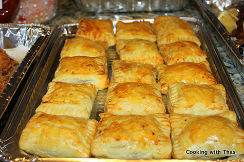 Beef-Puff-Pastry1