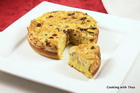 Erachipola-or-chicken-egg-cake